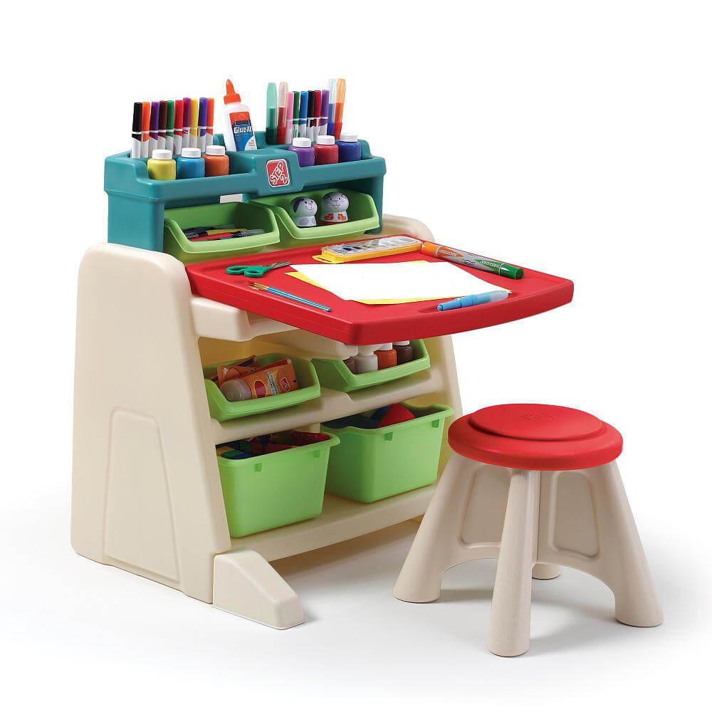 Jakie Biurko Dla Dziecka Wybrać Kupić Sprawdź Ranking