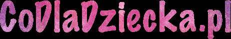 CoDlaDziecka.pl - Akcesoria dla Twojego dziecka
