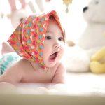 Misie szumisie to rewolucyjna zabawka, która pomoże małemu dziecku w zaśnięciu.